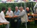 Grillfest 2012